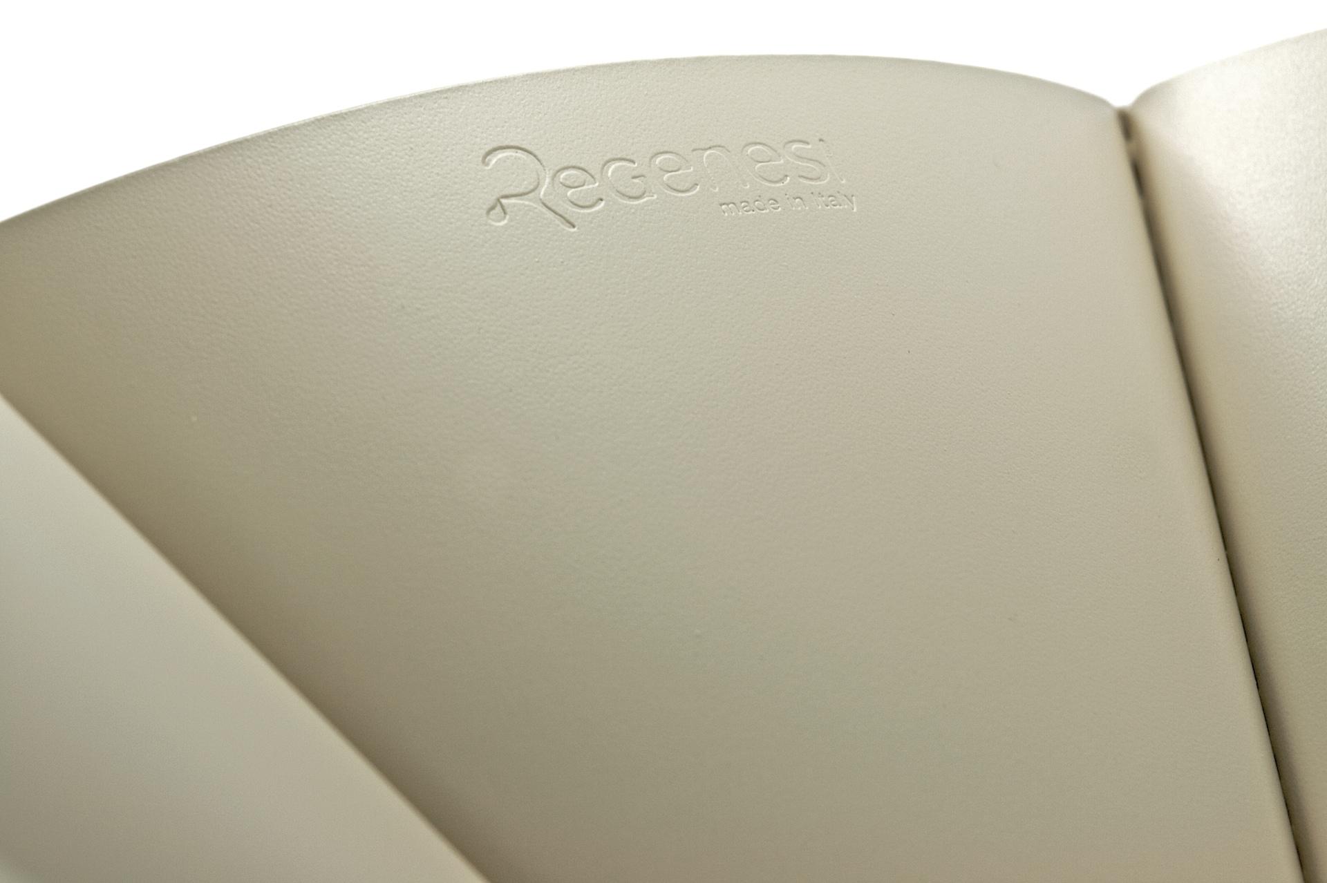 Giulio Iacchetti Ecodesign Per Regenesi : Eco design ovvero il gusto italiano abbinato all anima